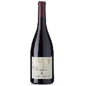 ABBAZIA DI NOVACELLA  Pinot Nero �Riserva�  Praepositus