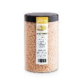 Riso Crunchy Limone/Zenzero - 300 gr.