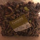 Pistacho de Sicilia crudos sin cascara- Azienda Agricola Fastuchera