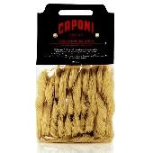 Taglierini al huevo - Caponi