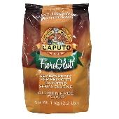 Farina Fiore Glut gluten-free - 1 kg.