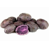 PURPLE PATATAS ITALIANO