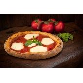 Pizza Margherita SENZA LATTOSIO