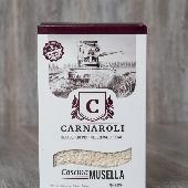 ARROZ CARNAROLI - Cascina Musella