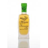 Aceite de oliva virgen extra con romero - Molinazzo