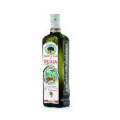 Aceite de oliva virgen extra IGP SICILIA - Frantoi Cutrera