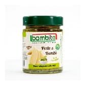 Pesto di Bamb�  - Bambita