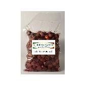 Aceitunas negras en Monacale - Calabria Scerra