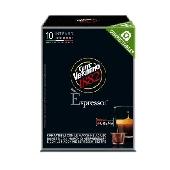 Espresso Intenso - Caff� Vergnano