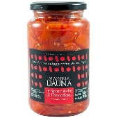 Spaccatelle de tomate Pugliese-Masseria Dauna