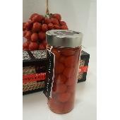 Tomates conservado en agua y sal - Masseria Dauna